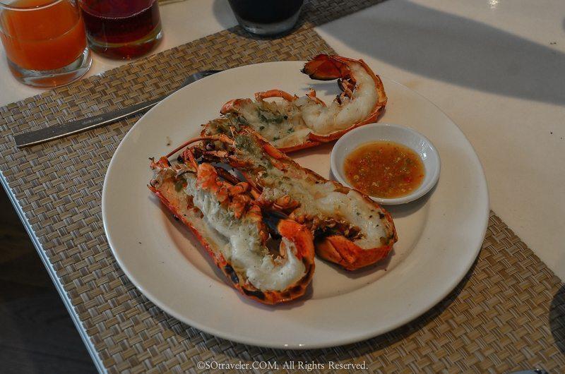 latest-recipe-le-meridien-suvarnabhumi00034