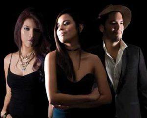 SO-Thumnail-Trio
