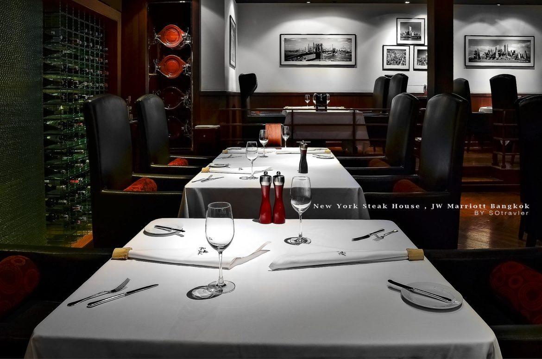 NewYork SteakHouse -0001