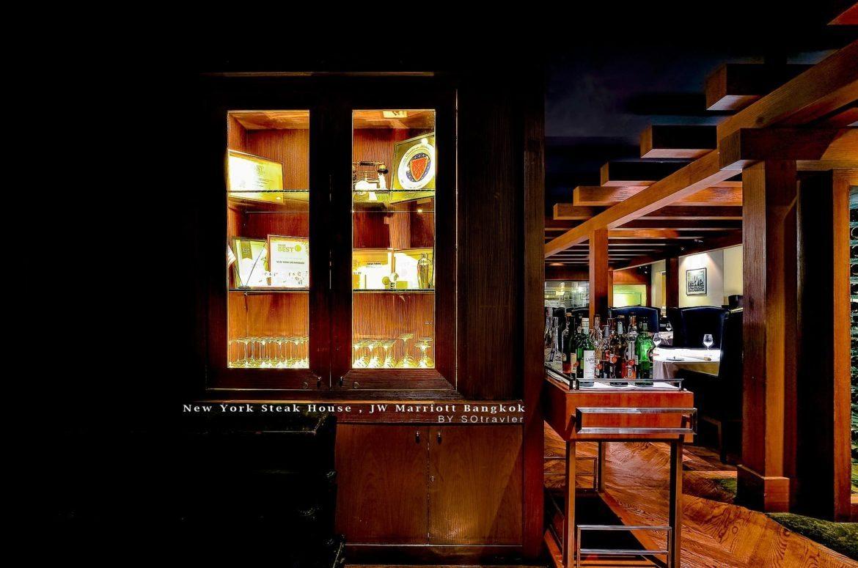 NewYork SteakHouse -0004