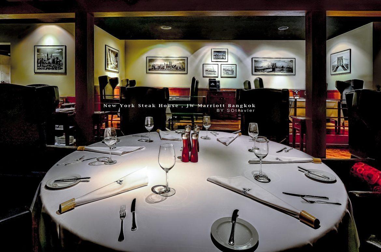 NewYork SteakHouse -0005