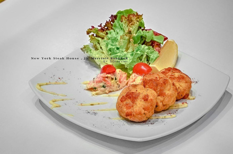 NewYork SteakHouse -0010