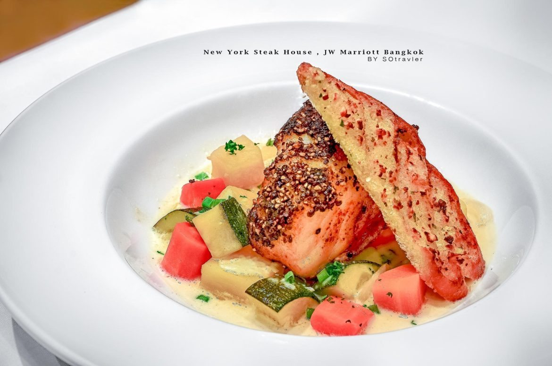 NewYork SteakHouse -0019
