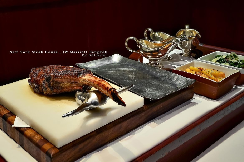 NewYork SteakHouse -0020