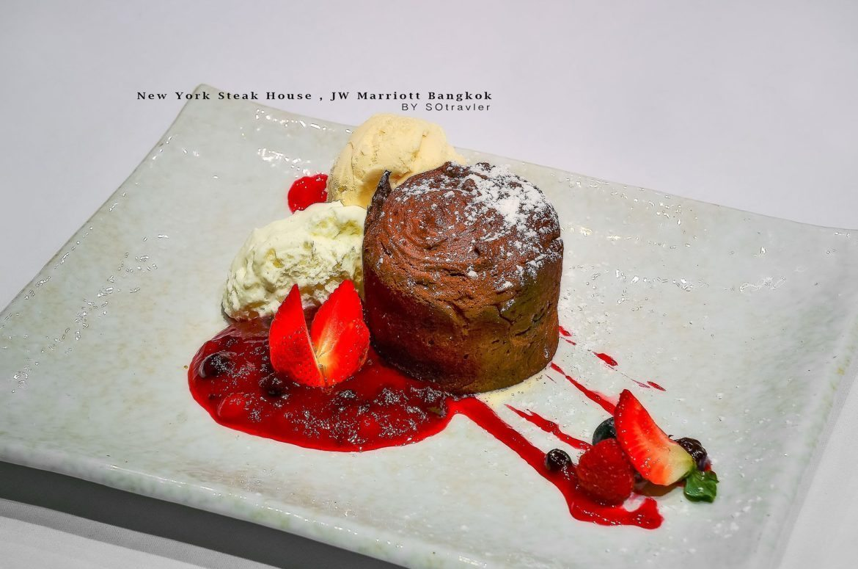 NewYork SteakHouse -0032