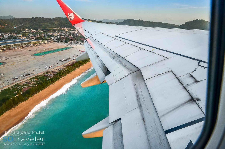 Naka Phuket