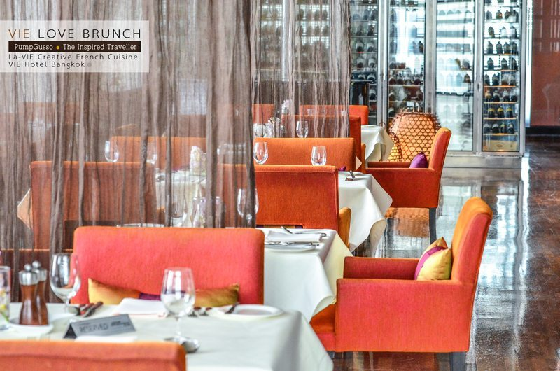 sunday-brunch-vie-hotel-bangkok00002