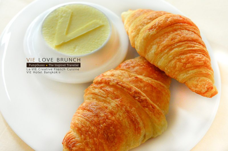 sunday-brunch-vie-hotel-bangkok00003