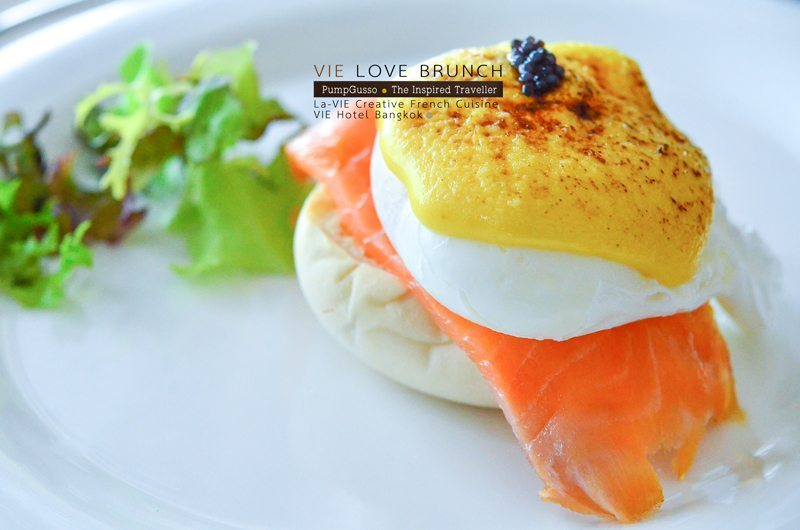 sunday-brunch-vie-hotel-bangkok00009