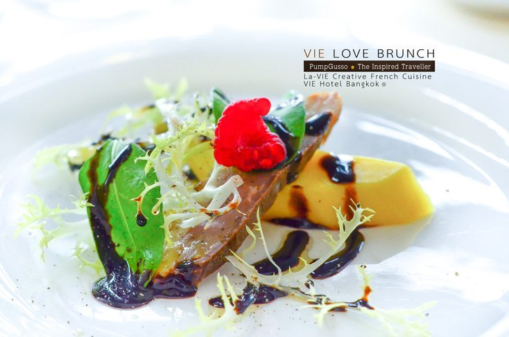 sunday-brunch-vie-hotel-bangkok00013