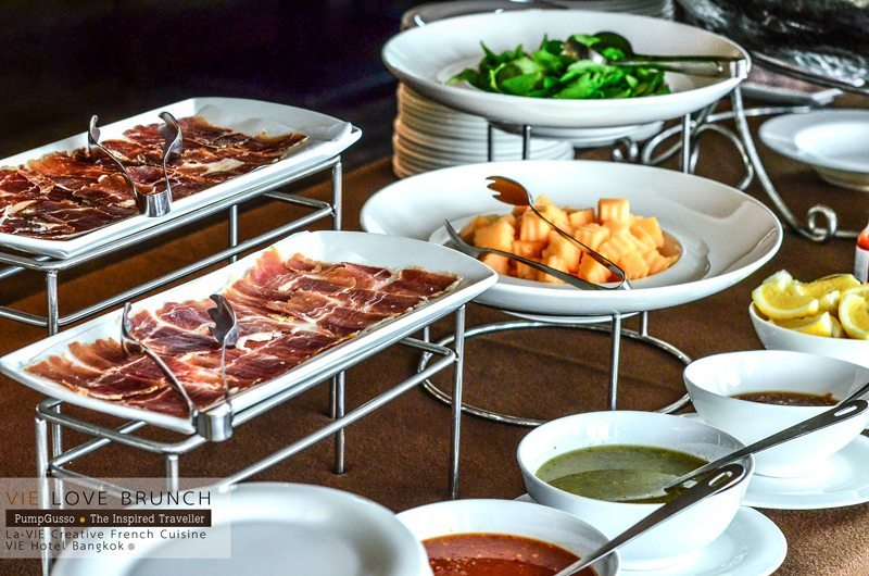 sunday-brunch-vie-hotel-bangkok00014