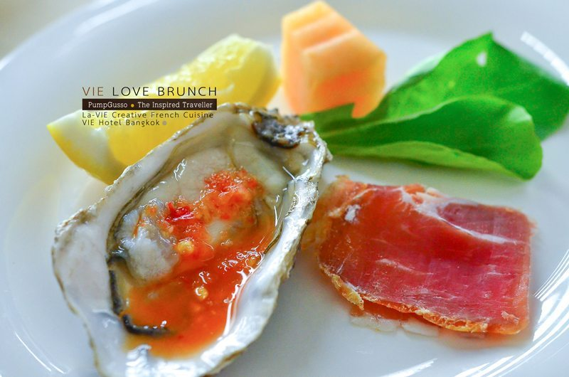 sunday-brunch-vie-hotel-bangkok00018