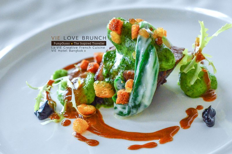 sunday-brunch-vie-hotel-bangkok00028