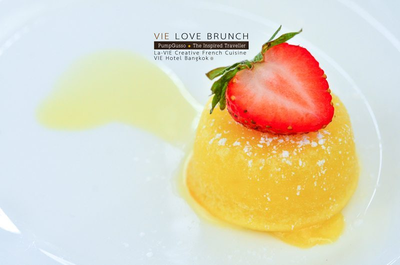sunday-brunch-vie-hotel-bangkok00031