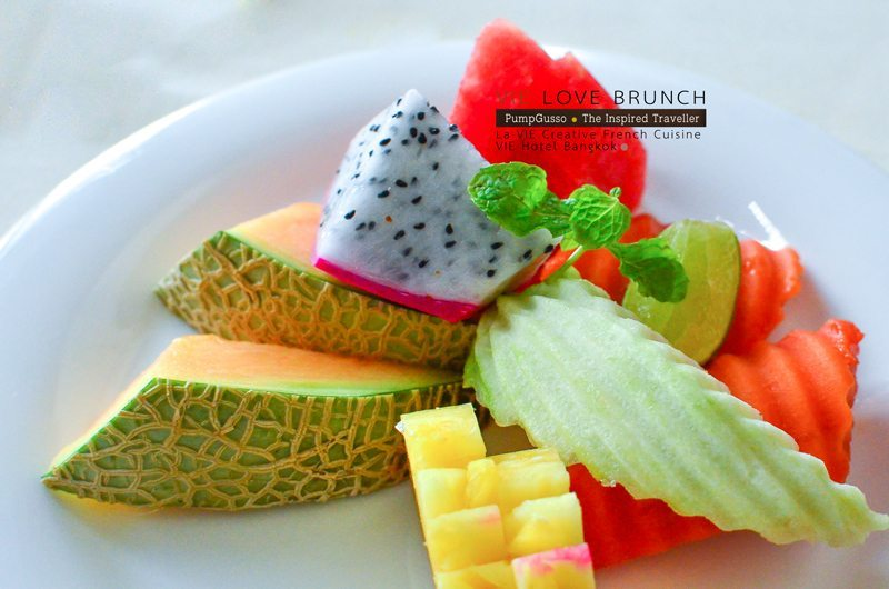 sunday-brunch-vie-hotel-bangkok00033