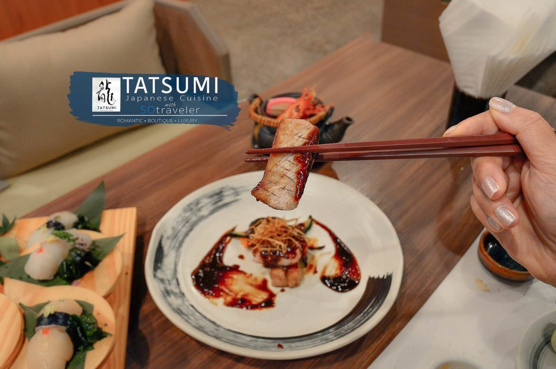 TatsumiBangkok-Pathumwan-SOtraveler00018