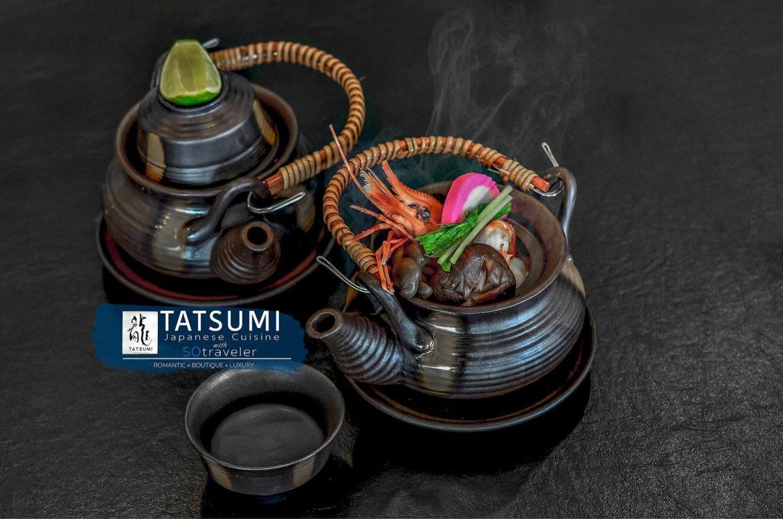 TatsumiBangkok-Pathumwan-SOtraveler00021
