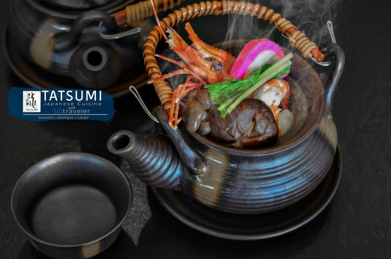 TatsumiBangkok-Pathumwan-SOtraveler00022
