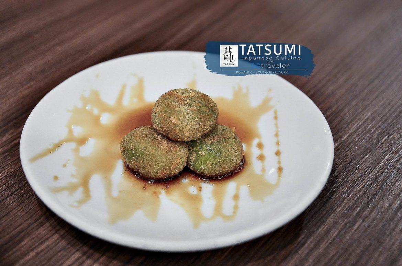 TatsumiBangkok-Pathumwan