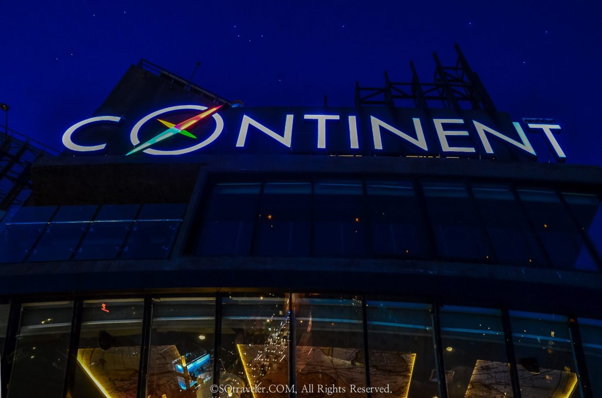 the-continent-hotel00107
