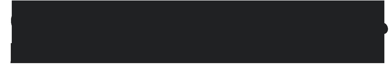 Hotels Restaurant and Lifestyle Reviewed : SOtraveler.COM