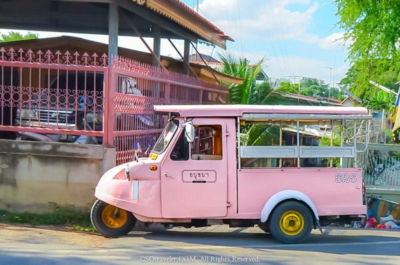 sala-ayutthaya-11
