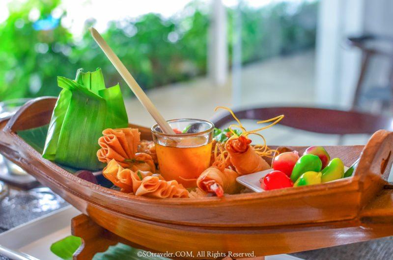 sala-ayutthaya-2
