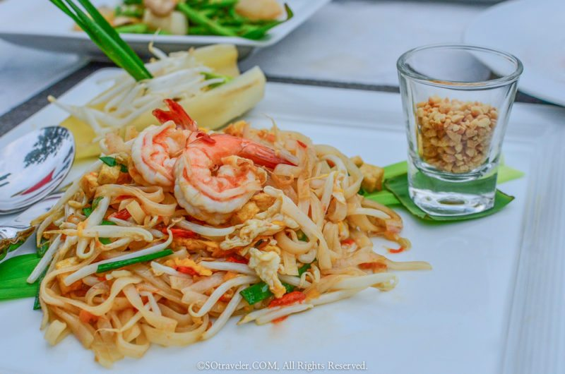 sala-ayutthaya-20