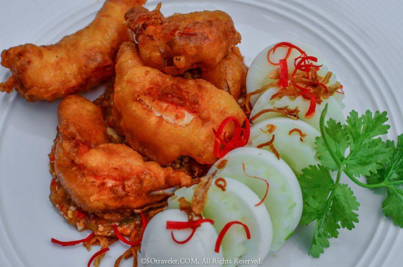 sala-ayutthaya-22