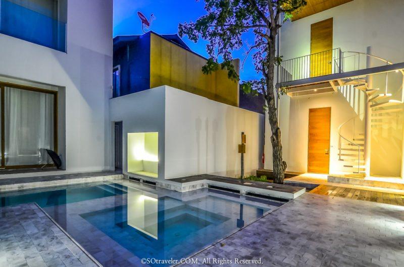 sala-ayutthaya-37