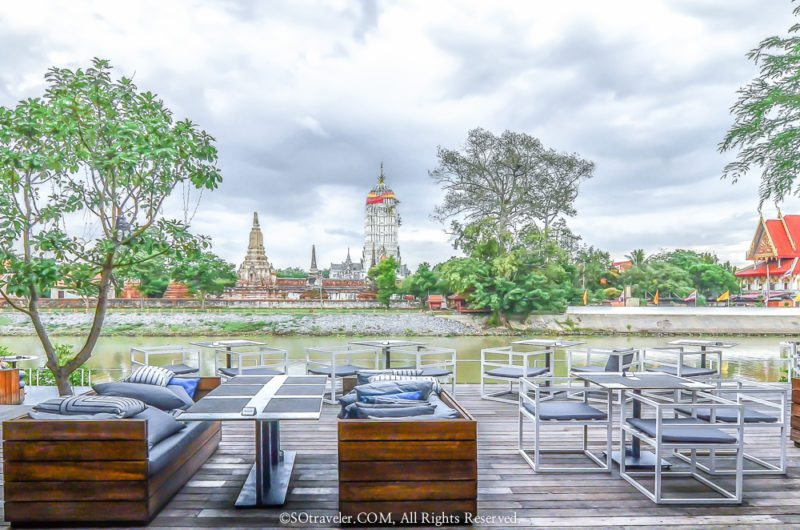 sala-ayutthaya-5